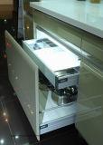 Armadio da cucina del PVC SL-P-20