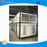 Unità 8ton del refrigeratore di acqua dell'acquario della Cina da vendere