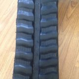 Rubber Track para Mini-carregador 180 * 72 * 39