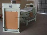 Pulitore di vibrazione del grano Tqlz125/risaia/mais/frumento