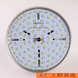 Birnen-Licht neue der Entwurfs-Leistungs-Aluminiumkarosserien-LED