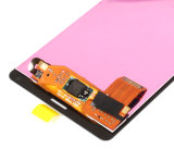 Handy LCD für telefon Assembly Sony-Xperia Z3 Mini