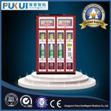 Настенный Торговый автомат Производитель (E-10)