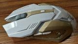 Вспомогательное оборудование компьютера связало проволокой оптовик мыши USB компьютера разыгрыша Jo18 оптически мыши