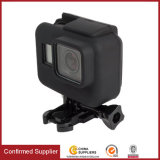 Article neuf Gopros 5 étui en silicone Gopros Heros 5 housse de protection en silicone pour appareil photo