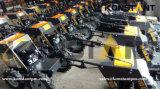 Chariot multifonctionnel facile d'utiliser le mini dumper