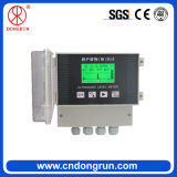 Luss-994 0-30m aufgeteilter Typ mit Ultraschallniveauschalter und Übermittler