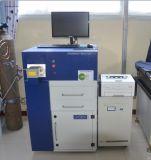 Ts16949、農業機械の部品、農場、精密植わる、シード投資鋳造