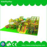 Kundenspezifischer Kind-Innenplättchen-weicher Spiel-Geräten-Lieferant für Verkauf