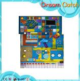Kind-Spielwaren-Plastikspielzeug-Kind-Labyrinth-Schule-Gerät