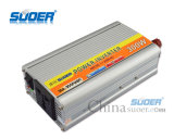 CC di prezzi bassi 48V di Suoer all'invertitore astuto di energia solare di CA (SDA-48F)