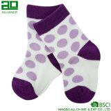 3 Paare Kind-Socken für Verkauf