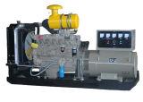 Lagere Prijs met de Diesel van de Motor Perkins Generator van de Macht