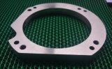 Части CNC высокой точности приз металлической самый лучший