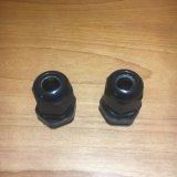 Pg9 de Waterdichte Nylon Klier van de Kabel voor de Kabel van 48mm