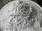 Carbonaat van het Calcium van de hoge Zuiverheid het Zware met Lagere Prijs