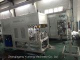 Ys160 PP/PVC Belling Maschine/Kontaktbuchse-Maschine