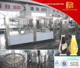 Hot Sale Juice Bottle Filling Machine