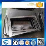 Pièces de soudure en métal personnalisées OEM