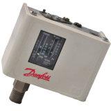 Hersteller-Klimaanlagen-Kompressor-Ersatzteil-Hochdruck-Fühler