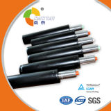 Profesional Silla alta presión Componentes Locking Gas Primavera