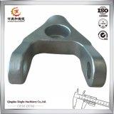 Solenoide di silicone che lancia l'acciaio perso del cricco del pezzo fuso della cera dell'acciaio inossidabile