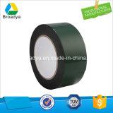 Acrílica adhesiva de doble cara cinta de espuma EVA para Wall (BY-ES05)