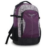 ラップトップ袋、コンピュータ、スポーツ、走行するハイキングのためのラップトップのバックパック袋