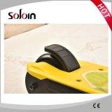 mini vespa eléctrica de 2 cabritos de la rueda 30W del juguete del equilibrio plegable de batería de plomo (SZE30S-1)