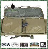 Singolo alloggiamento sacchetto filtro del fucile da 42 pollici