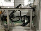 ZY. 636PFG automatische Machine Edgebanding
