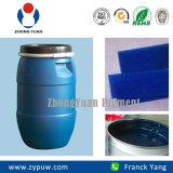 Blauer Farbstoff Zy-401 (für PU-flexible Schaumgummiprodukte)