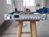 Dirección Pública Amplificador mezclador con USB, SD, Bluetooth, sintonizador Se-80U Serie