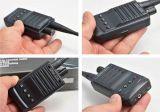 Cw-04 Enregistrement d'audiotransmetteur sans fil Enregistrement de haute sensibilité