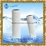 Патрон фильтра воды высокого качества многоразовый
