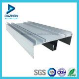 China die Profiel van de Legering van het Aluminium van het Aluminium van het Venster het Deur Aangepaste vooruitgaan