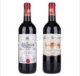 Preiswertester manueller runde Flaschen-Etikettierer (MAL-150)