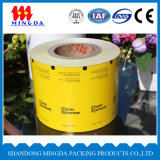 High Quality EP Coated Paper