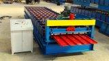 機械を形作るロールを作るTrapzoidalの金属の屋根瓦