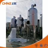 3배 높은 능률적인 산업 강제 순환 증발기 장비