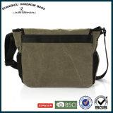 方法品質は太陽バックパック袋、SH17070113学校の太陽バックパックを遊ばす