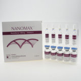 1500g Glutax Haut-Sorgfalt-Schönheit, die injizierbare Glutathion-Einspritzung weiß wird