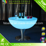LED Furniture / LED Bar Table / Tea / Coffee / Cocktail Table