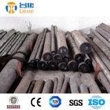BACCANO 40crmnmo7 dell'acciaio da utensili del lavoro in ambienti caldi di alta qualità Skt5