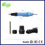 Chave de fenda elétrica Hhb-BS4000 sem escova da alta qualidade