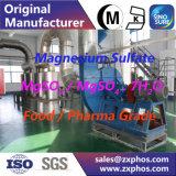 Mg-Sulfat-Nahrungsmittelgrad