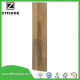 높은 HDF AC3를 가진 Unilin 제동자 합판 제품 나무로 되는 마루