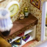 광저우 Yizhi 나무로 되는 장난감 생일 선물