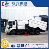 販売のための道掃除人のトラックの価格