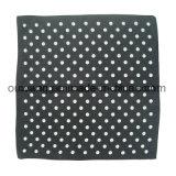 Le meilleur coton 100% mou fait sur commande multifonctionnel de vente de Bandanas 22*22&rdquor ;